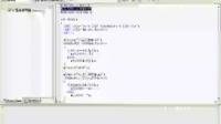 15.4 字符处理函数