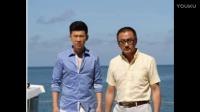 杨幂 暗捧 他多年 如今在《三生三世》终于崭露头角