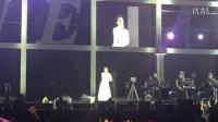刘若英我敢演唱会201605007 《小幸运+小情歌+爱的代价+自由》
