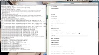 第一节ubuntu16.04+nginx+php7.0 ...