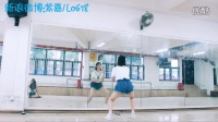 【紫嘉儿】極楽浄土-舞蹈分解教学 (极乐净土)_高清_1