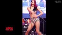 [超清] - StepGirls - Sexy Dance Part 2_LN_超清
