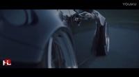 老铁来看车:大神改装后的GT86