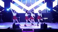 [女团直拍] Red Velvet, Rookie