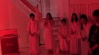 オメでたい頭でなにより「生霊の盆踊り MV撮影 オフショット」