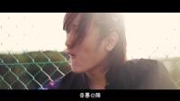 オメでたい頭でなにより「wosushi ウォールオブ寿司 」Music Video OmedetaiAtamadeNaniyori