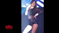 [超清]AOA(雪炫) - GET OUT_LN_超清