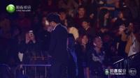 黄凯芹 欢子 阳春演唱会