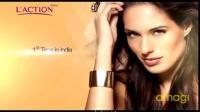 法国L'actionLaction/蕾萱 面部头发面膜磨砂产品@Angel Beauty Bar