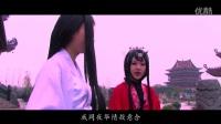 《三生三世十里桃花》微电影预告_超清