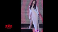 [超清] Girl's day(亚荣) - 女总统_LN_超清