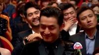 郑凯拆散贾乃亮和李小璐,杨洋演绎中的1个亿全程爆笑
