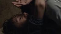 林正英僵尸鬼片与我的前妻谈恋爱李连杰电影全集