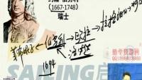 2018张宇考研数学基础班-张宇001