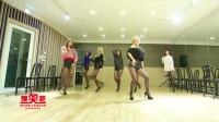 [练习室]  AOA - Miniskirt _LN_超清