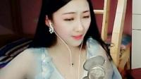 《传奇》 演唱:花儿 【竖屏高清】【花儿姑娘女高音】 2017-02-14-19-59