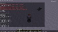 【小桃子】tellraw教程#2 点击事件clickEvent minecraft我的世界命令方块教程
