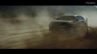 """[BEST for AD]雷克萨斯Lexus广告""""Life Roads""""导演剪辑版"""