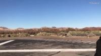 Alan Szabo Jr. ALIGN Trex 700X Las Vegas Fun Fly 2017.3.4