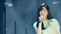 【现场live】170304 音乐中心 少女时代泰妍 - Fine