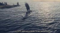 战舰世界 0.6.2 更新内容视频