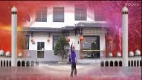 有德广场舞【阿拉伯之夜】编舞 杨丽萍  演示 有德  摄影 制作 湖南乐哈哈