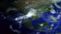 智人  人类的起源人类进化史   央视国语配音  简中字幕_标清
