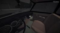【平齐转播】2-25(1) Jalopy老爷车!逆风笑直播!