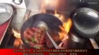 正宗龙虾的做法大全 龙虾馆开店技术教程