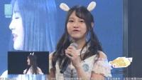 2017-02-26 SNH48 TeamSII公演MC剪辑