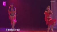 2017.3.4 SHY48 Team HIII 《梦想的旗帜》公演