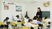 这不是在考试,这是在撩妹-baoxiaohua.cn
