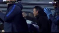 梅西2传2射内马尔进球 巴萨主场5:0大胜塞尔塔