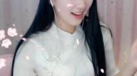 《我的楼兰》 演唱:花儿 【竖屏高清】【花儿姑娘女高音】 2017-03-05-19-25