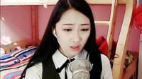 《我的心好冷》 演唱:花儿 【竖屏高清】【花儿姑娘女高音】 2017-03-02-20-05