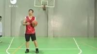 篮球教学视频篮球基础与实战技巧____09_摆脱、突破_标清