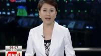 中国教授:国际音标该废止教育部——还须研讨