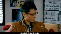 """泰国同学给关谷神奇取外号,P关谷简称""""P谷""""笑死美嘉"""