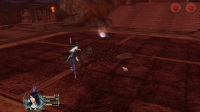 【仙剑奇侠传五DLC】龙幽篇 留守帅哥小龙幽的扑街往事