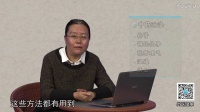 【尚医健康特邀专家刘弘】中医药治疗不孕症的方法有哪些