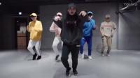 Work(Remix) - Rihanna  Sori Na Choreography