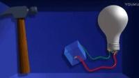 【免费超声资源】之超声压电效应