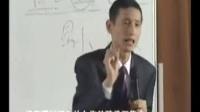 陈金柱中医妇科健康讲座3