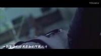 永胜化学之家-MV音乐2-拳手    演唱:张卫 王洪祥 方便  中华英雄