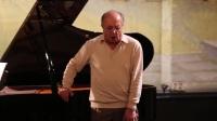 75岁努齐大师 演唱《我的末日即将来临》per me giunto 现场录像 威尔第歌剧《唐卡罗》(Leo Nucci)