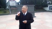 南县老中青阳光花鼓戏自乐队在德昌公园演出花鼓戏片段;(由都来福上传)电话15073725139