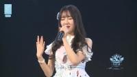 2017-03-02 SNH48 TeamSII公演MC剪辑