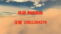 陈健刺血拔罐疗法培训招生王主任15811284279中国医疗行业协会37