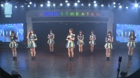 2017-03-03 SNH48 TeamHII公演MC剪辑