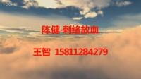 陈健刺血拔罐疗法培训招生王主任15811284279中国医疗行业协会59